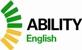 Ability English