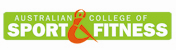 Australian College of Sport and Fitness