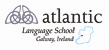 Atlantic Language School