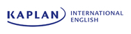 Kaplan International English - juniors